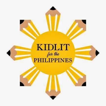 Kidlit for P