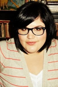 Julie-Murphy-Author-Photo