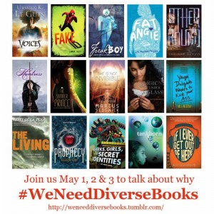weneeddiversebooks-share-sm-rev-1-1