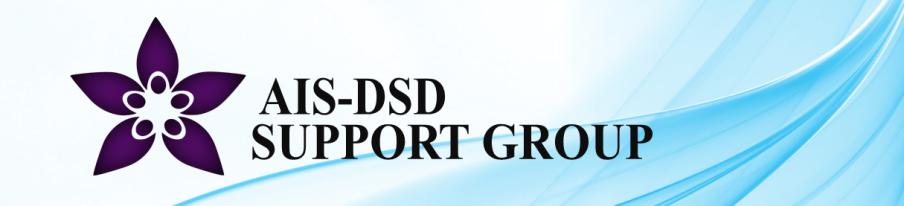 AISDSD