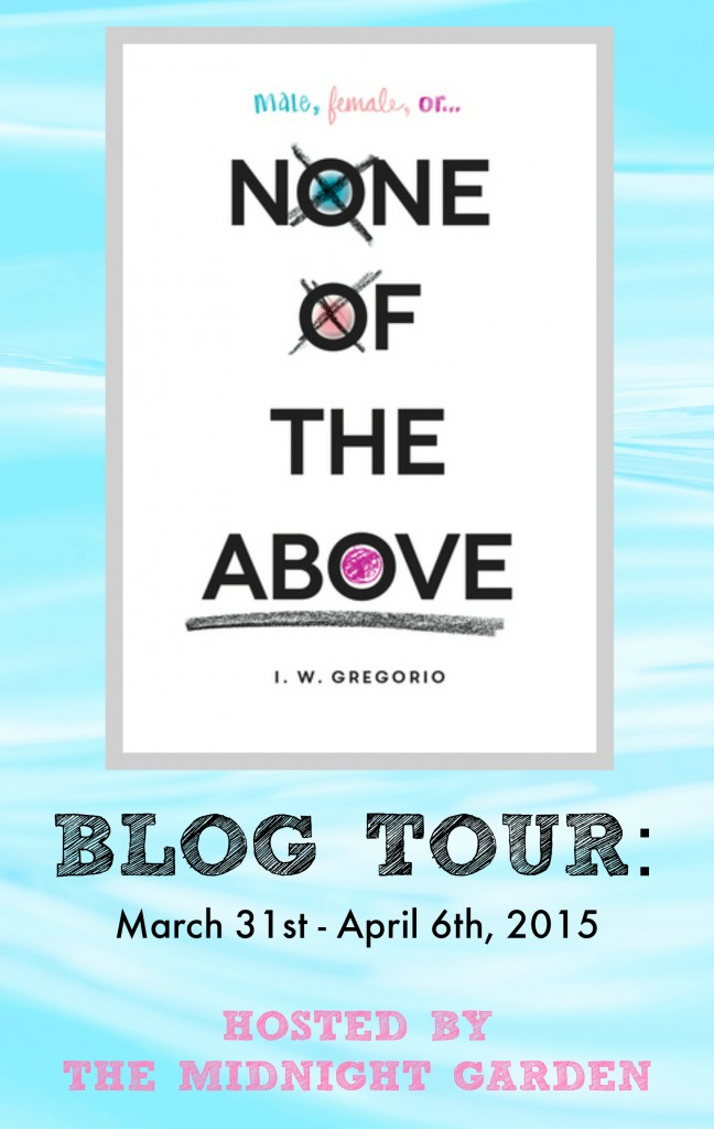 none-of-the-above-tour-button-1-648x1024