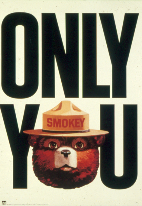 only you can prevent shame and stigma i w gregorio